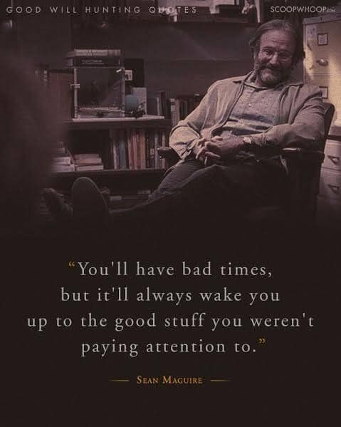 Pin By Celeste Mcghee On Palavras Good Will Hunting Good Will Hunting Quotes Inspirational Movies