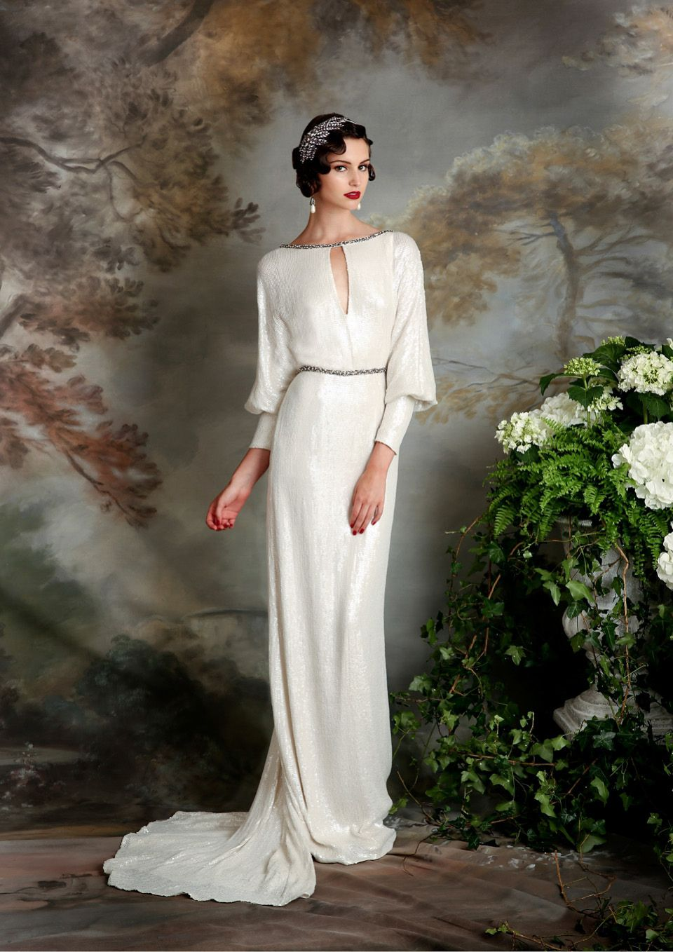 77 art deco wedding dresses wedding dresses for the mature bride 77 art deco wedding dresses wedding dresses for the mature bride check more at junglespirit Choice Image