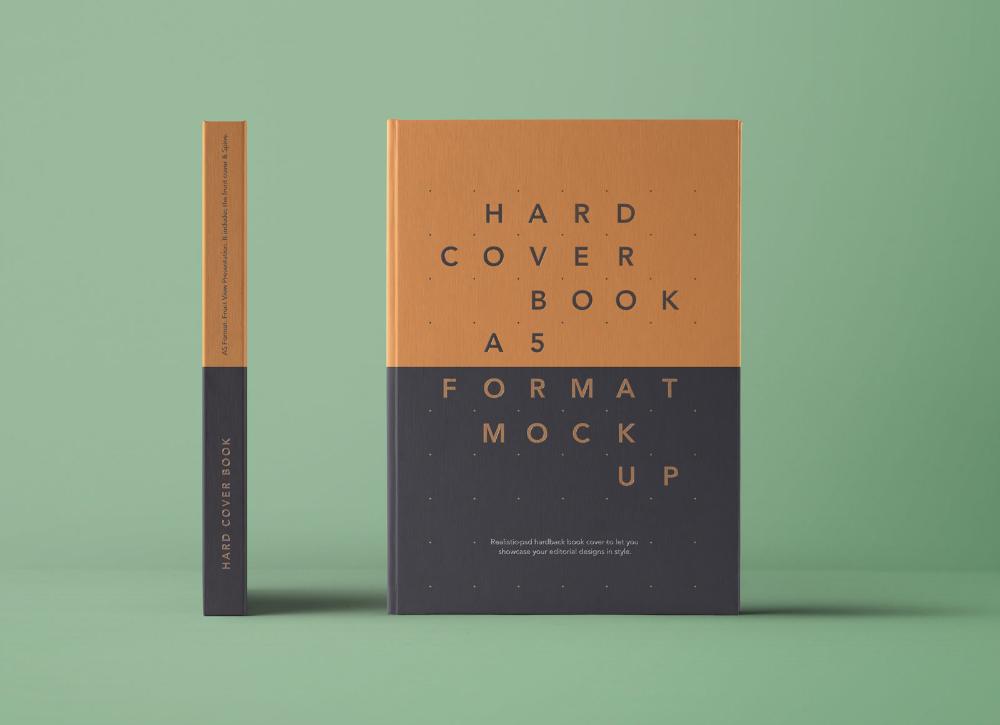 Book Spine Design Google Search Book Cover Mockup Book Spine Design Book Cover