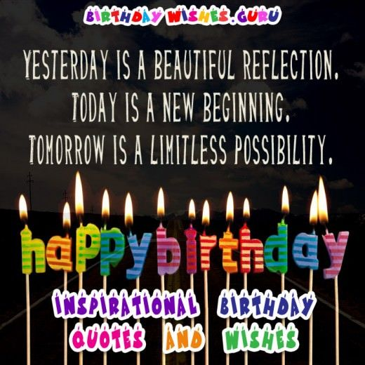 Clever And Funny Birthday Wishes Birthday quotes