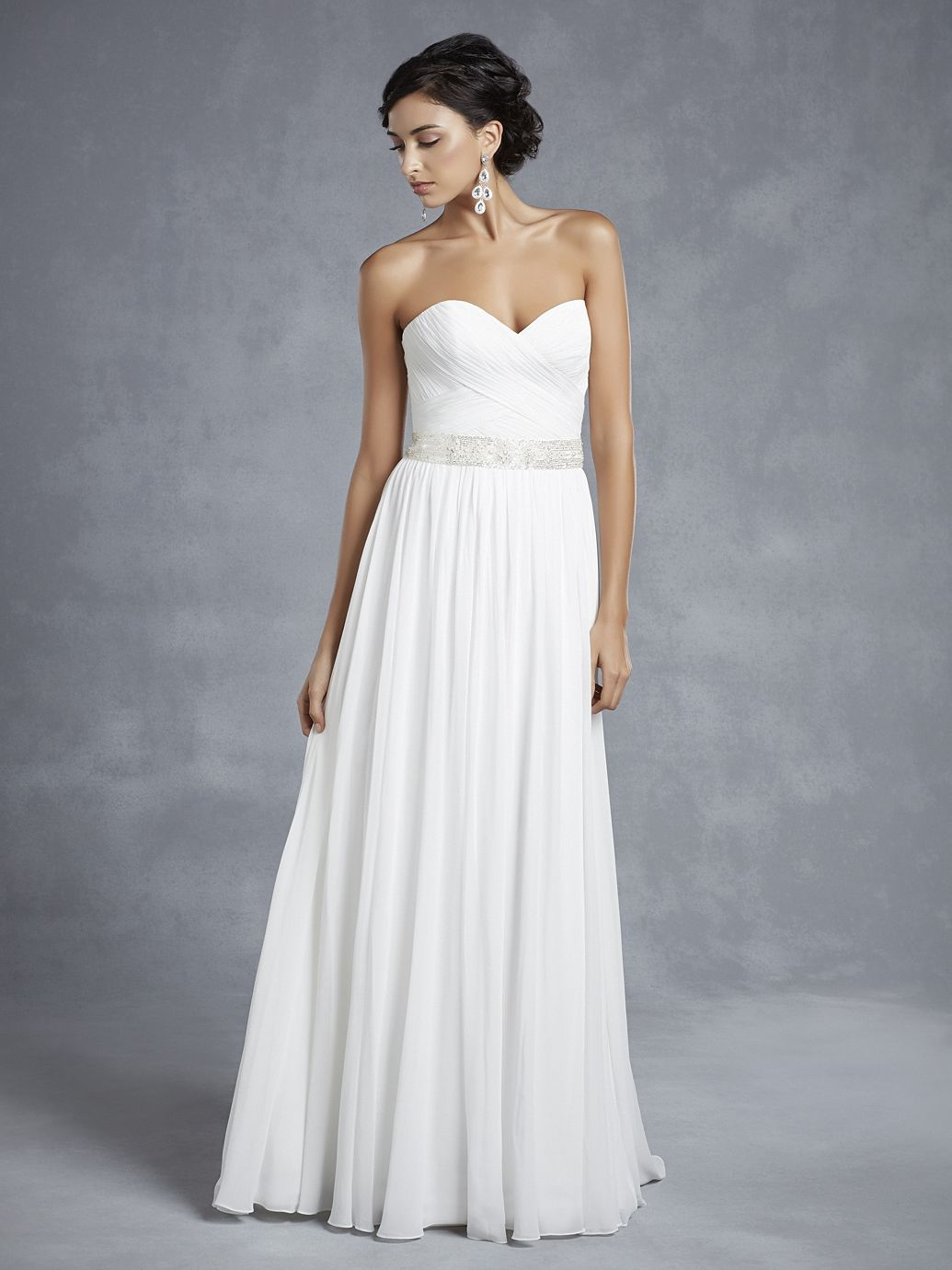 Style bt beautiful collection by enzoani