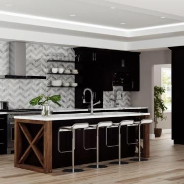 Best Kitchen Cabinets Photos Kitchen Cabinetry Ideas 400 x 300