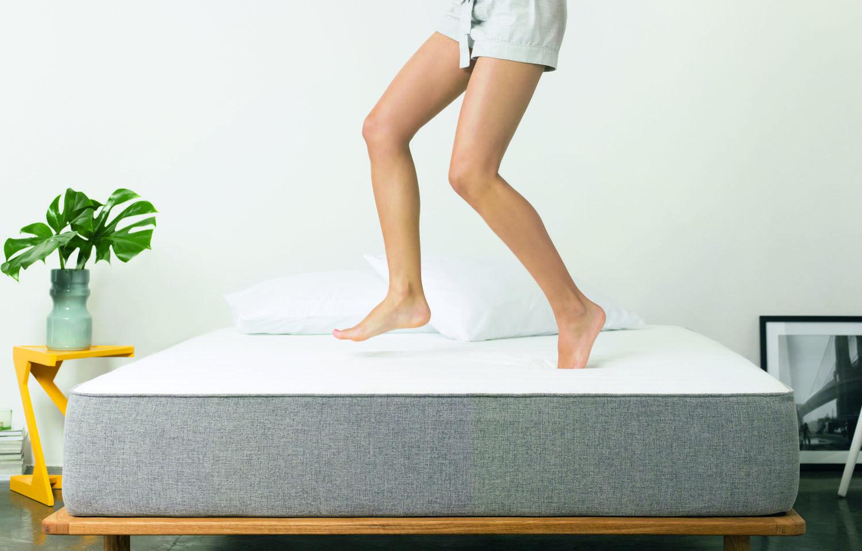 les 25 meilleures id es de la cat gorie choisir son. Black Bedroom Furniture Sets. Home Design Ideas