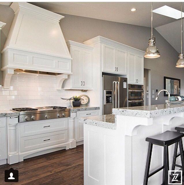 love a white kitchen european kitchens white kitchen kitchen on kitchen ideas european id=53714