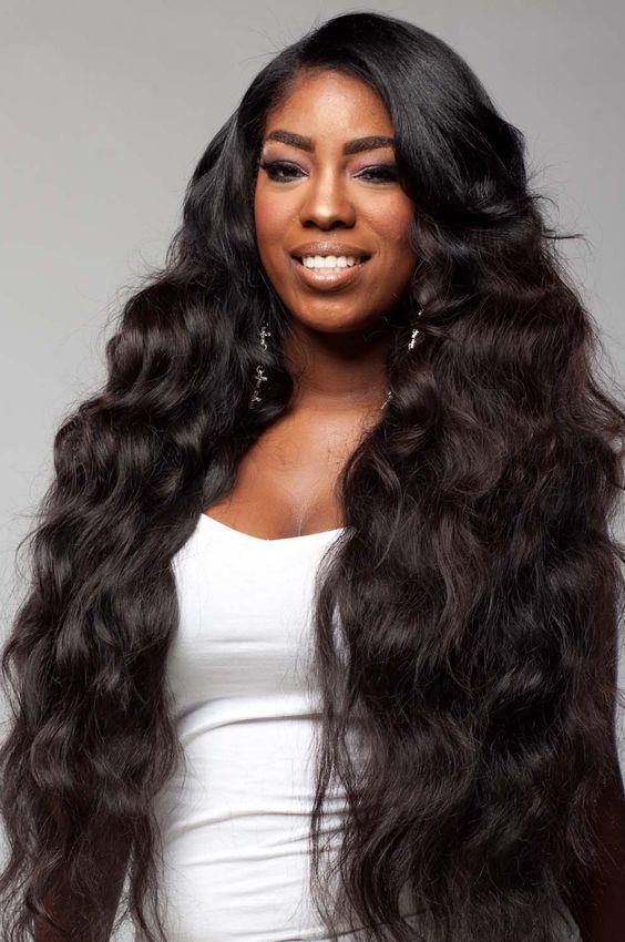 Buy High Quality Human Hair Weavego To Uhair Uhair Mall