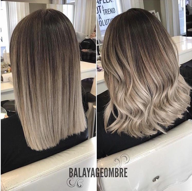 Pin By Anya Smith On All Hair Everything Pinterest Hair Coloring