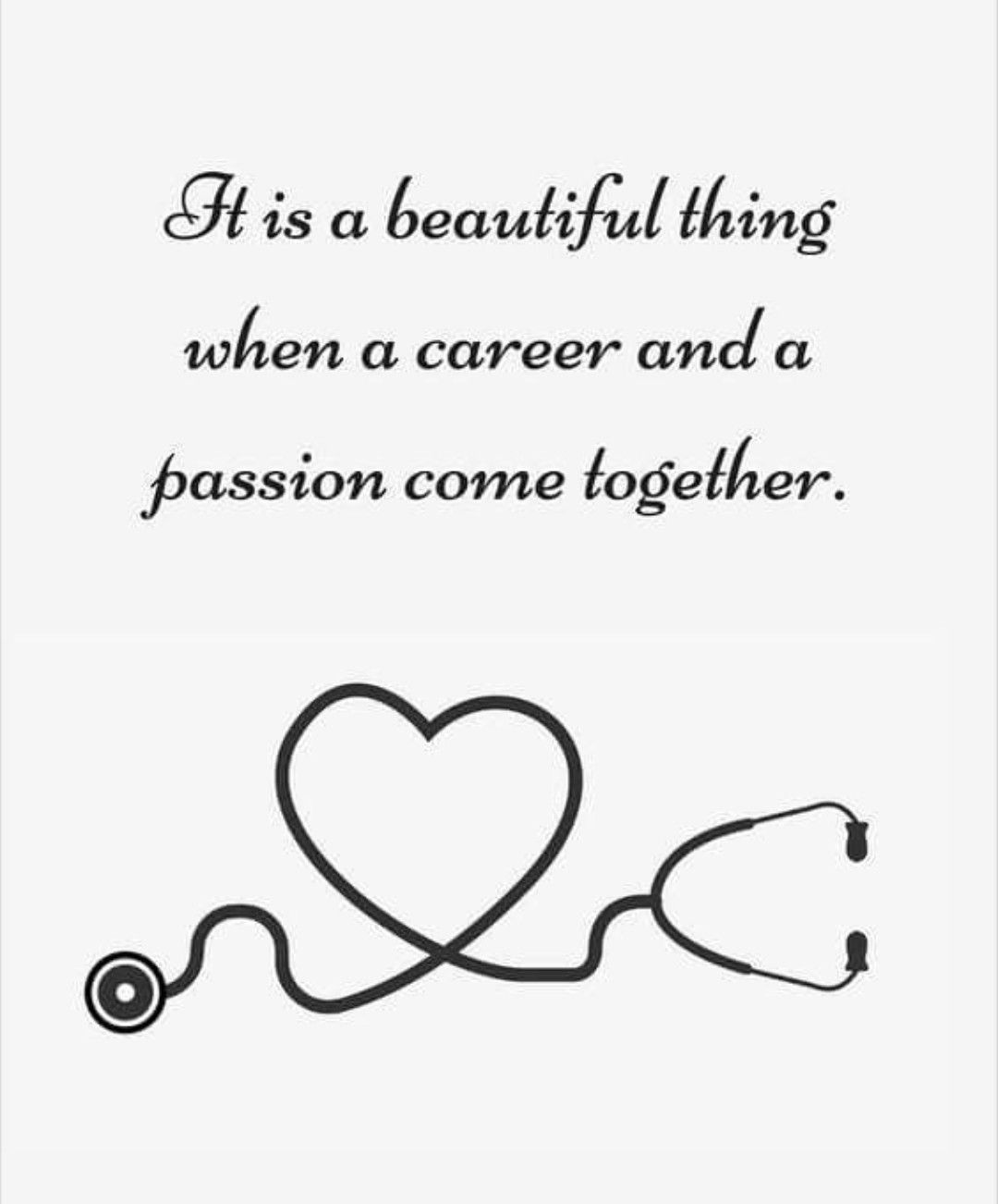 Pin by Jessi Edwards on Medical/nurse stuffs Top nursing