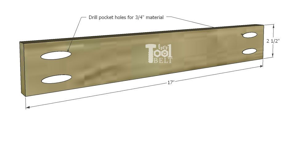 5 Blanket Ladder in 2020 Blanket ladder, Tool belt
