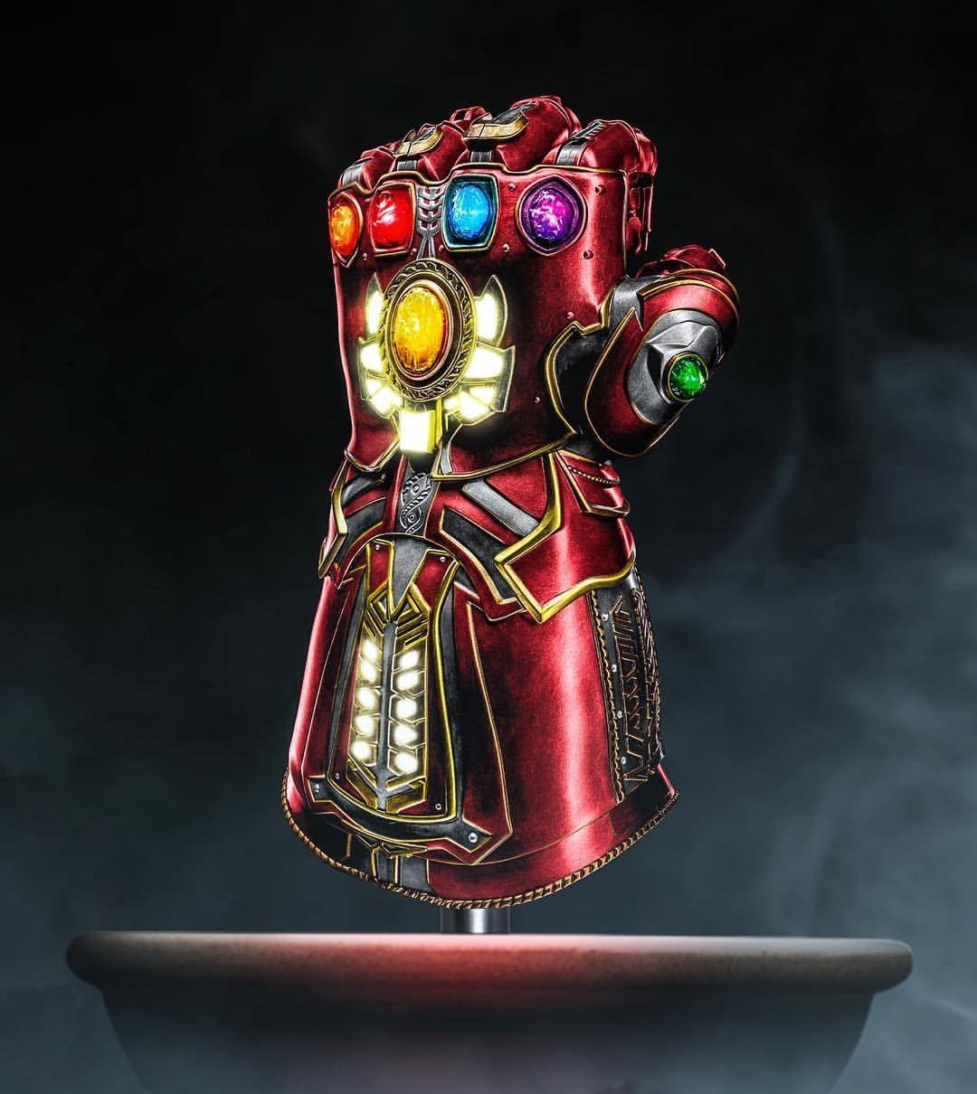 Pin By Ari Nava On Avengers Marvel Superheroes Marvel Infinity Marvel Artwork