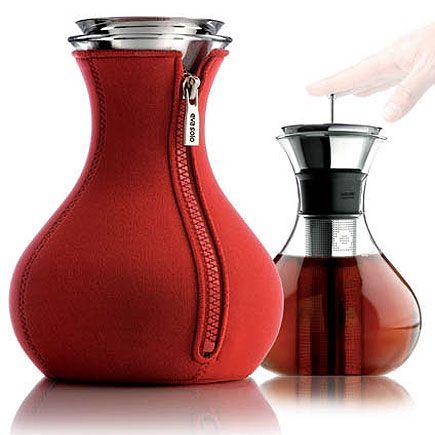 Tea Maker | Eva Solo