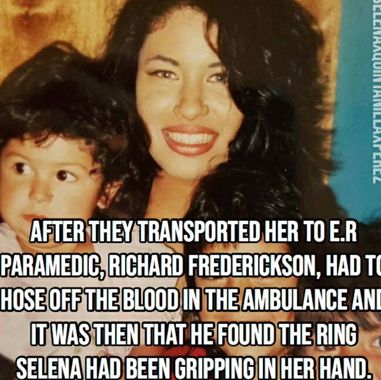 Pin by enticing on SELENA Q in 2019   Selena quintanilla ...