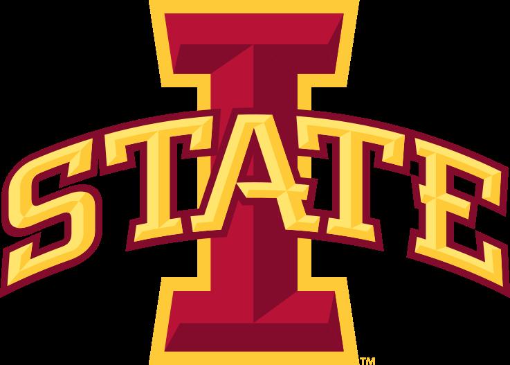 File Iowa State Cyclones Logo Svg Iowa State Cyclones Iowa State University Iowa State