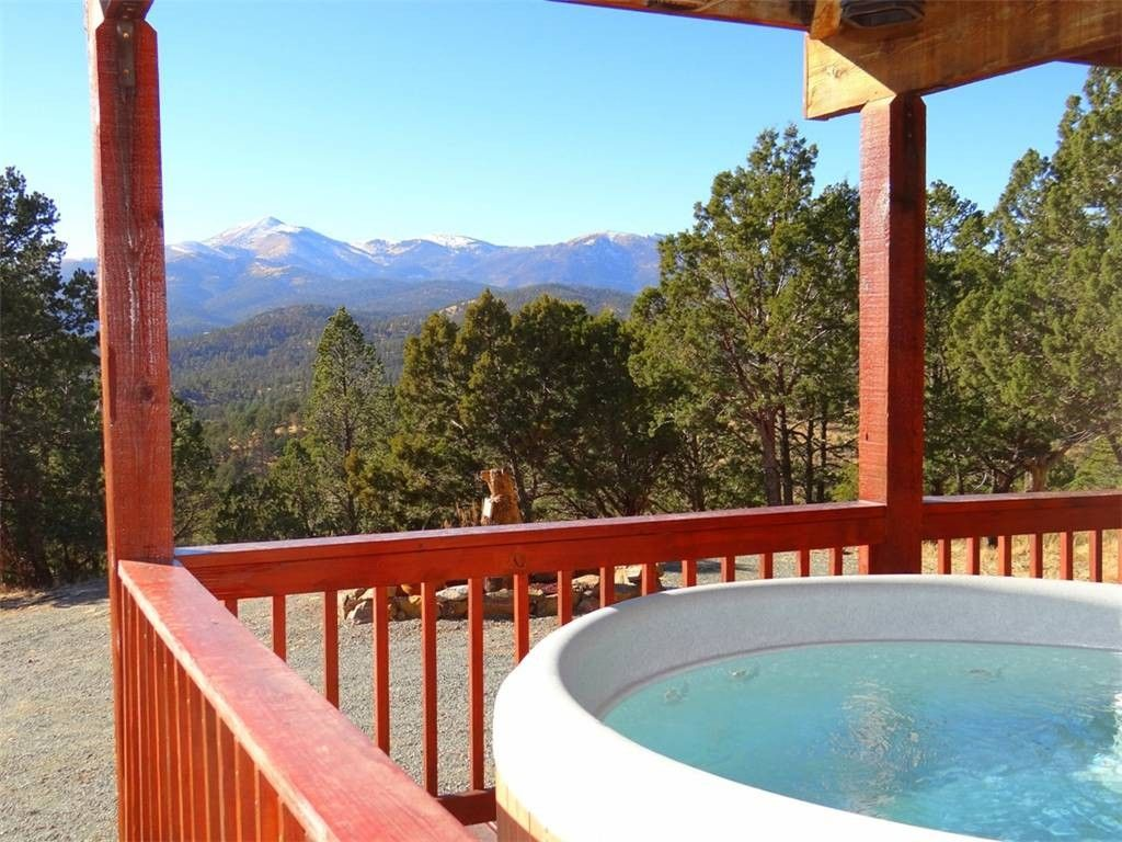 Spirit Lodge Ruidoso Cabins With Hot Tubs Guidelines Of Home Applications And Other