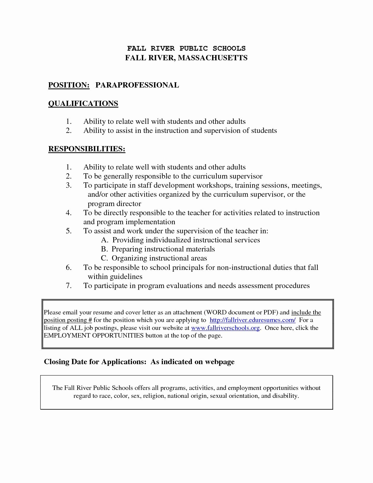 Sle Email For Sending Resume Cover Letter To Send In 28 Images