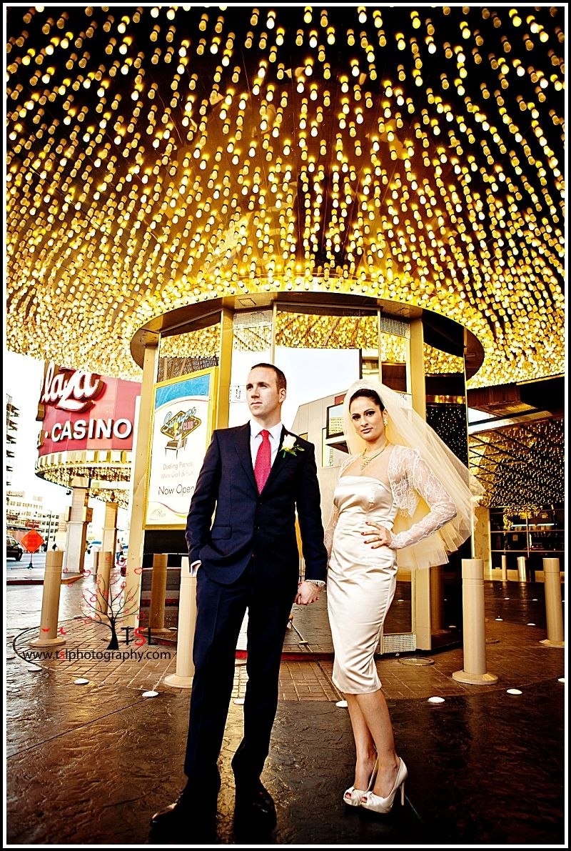Monica Rory A Just Married Session Vegas Wedding Vegas Wedding Photos Las Vegas Wedding Photos