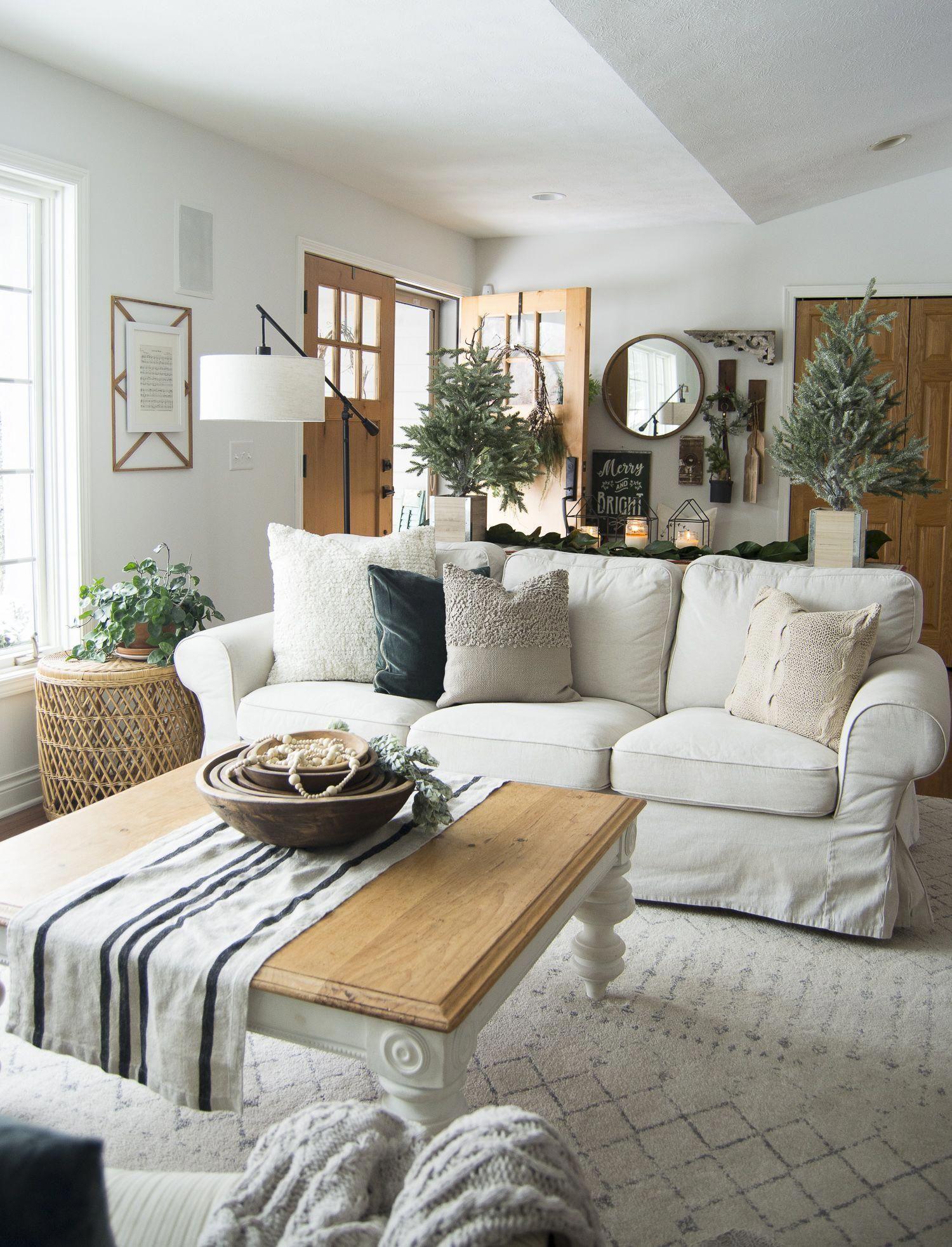 I Appreciate This Marvellous Thing Rusticcottageideas Farm House Living Room Modern Farmhouse Living Room Farmhouse Decor Living Room
