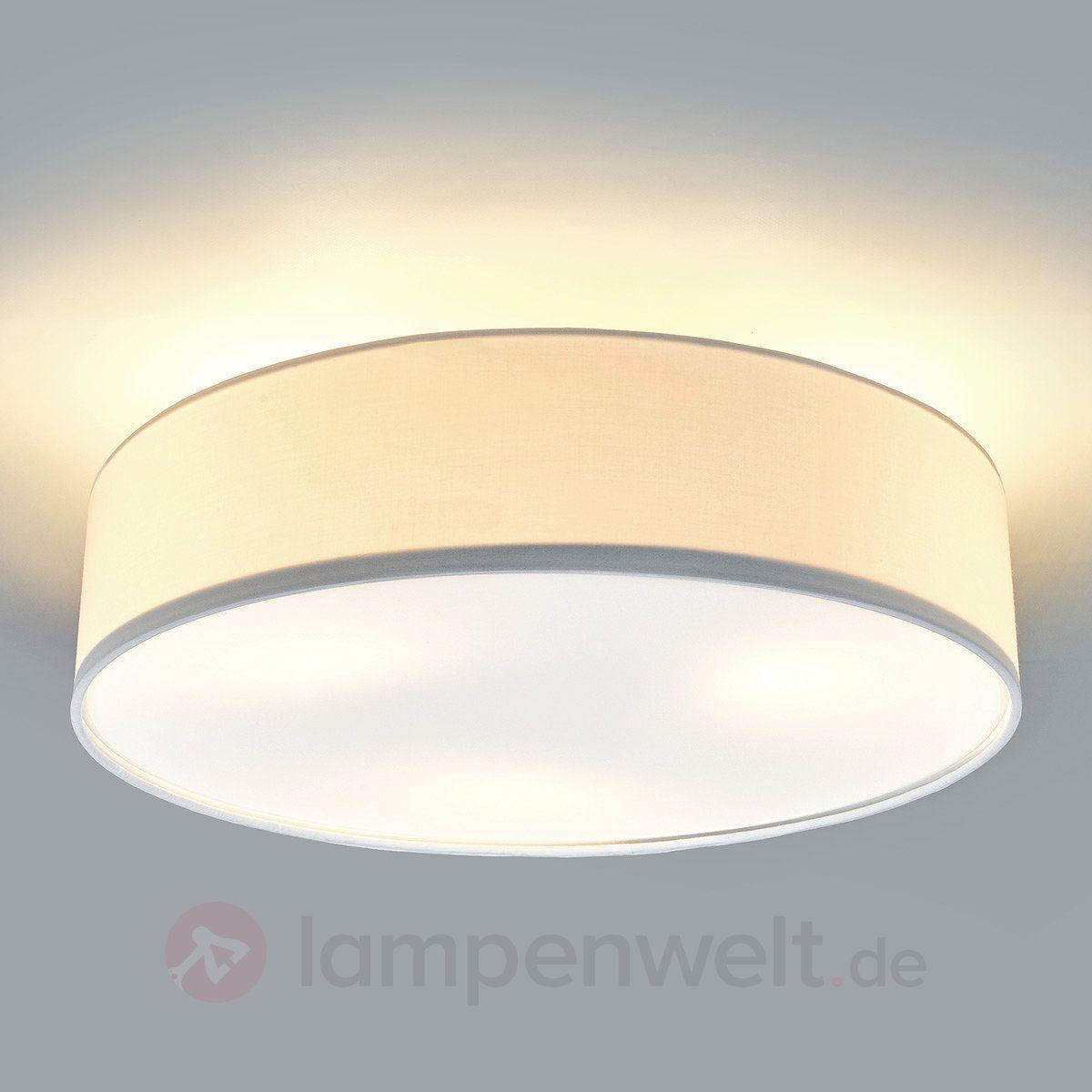 Lampenwelt Schlafzimmer Lampen