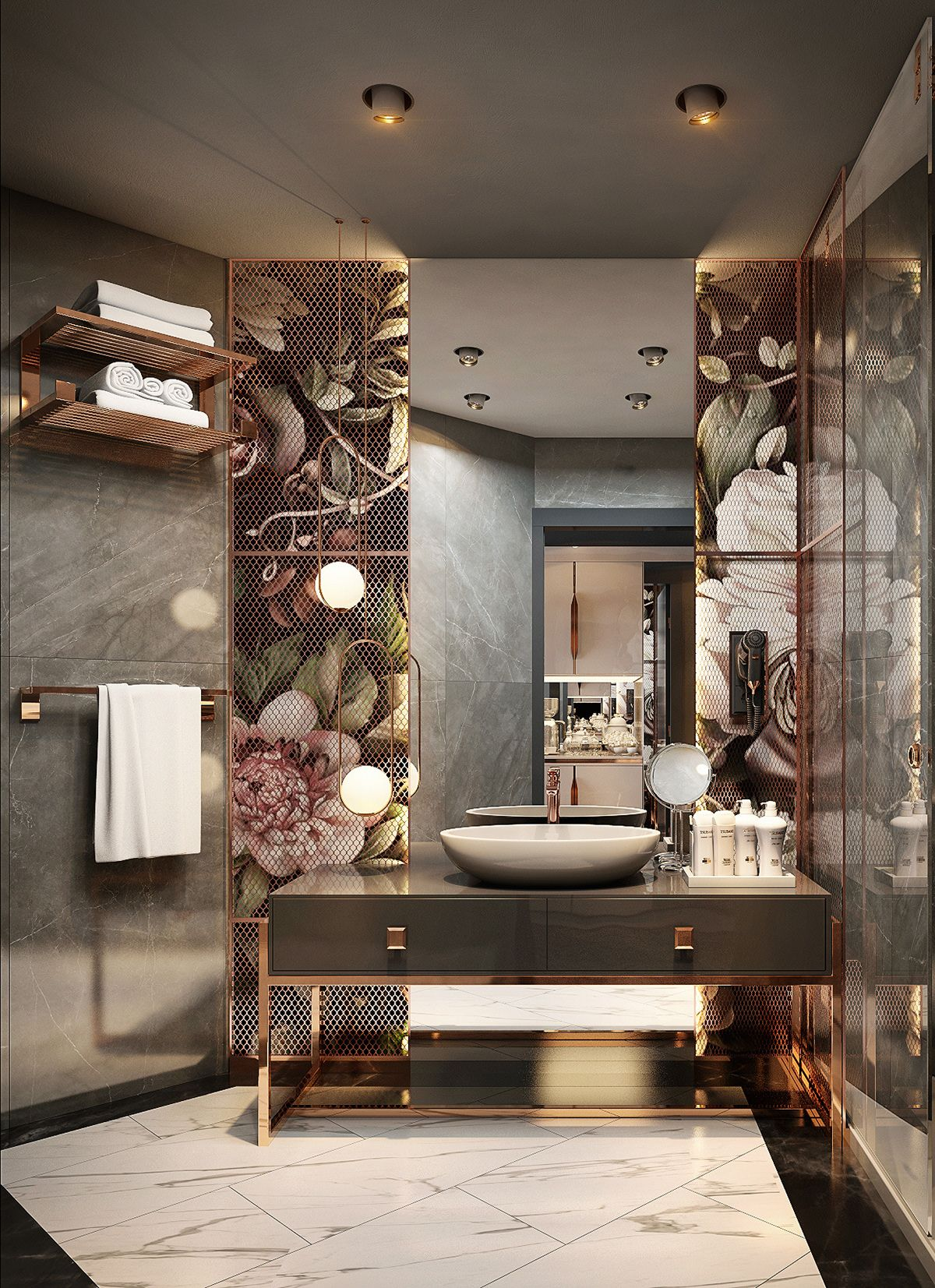 Photo of Sapanca otel iç tasarım