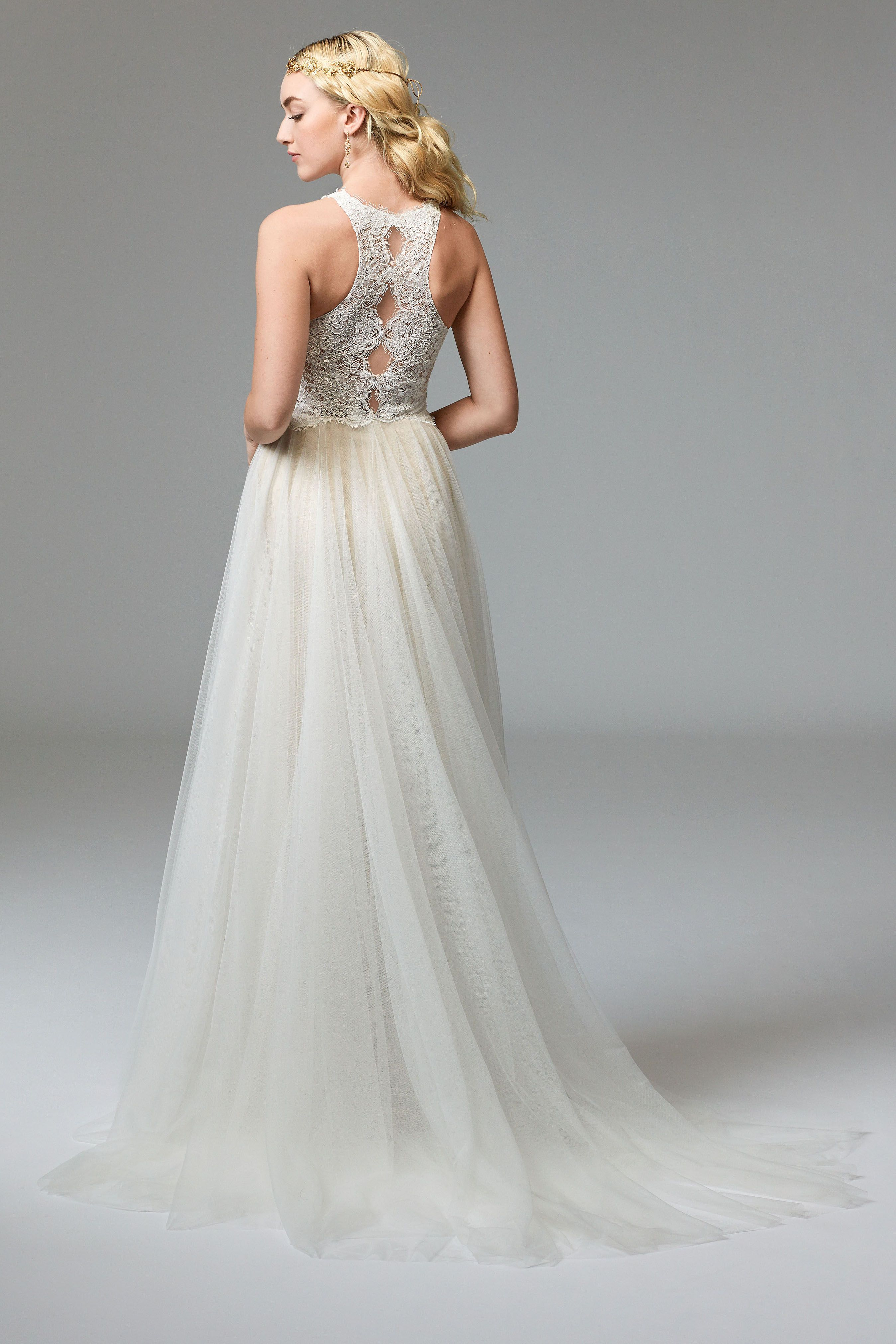 watterswtoo Willowby Style 57708 Vira Wedding Gown. | Here Comes the ...