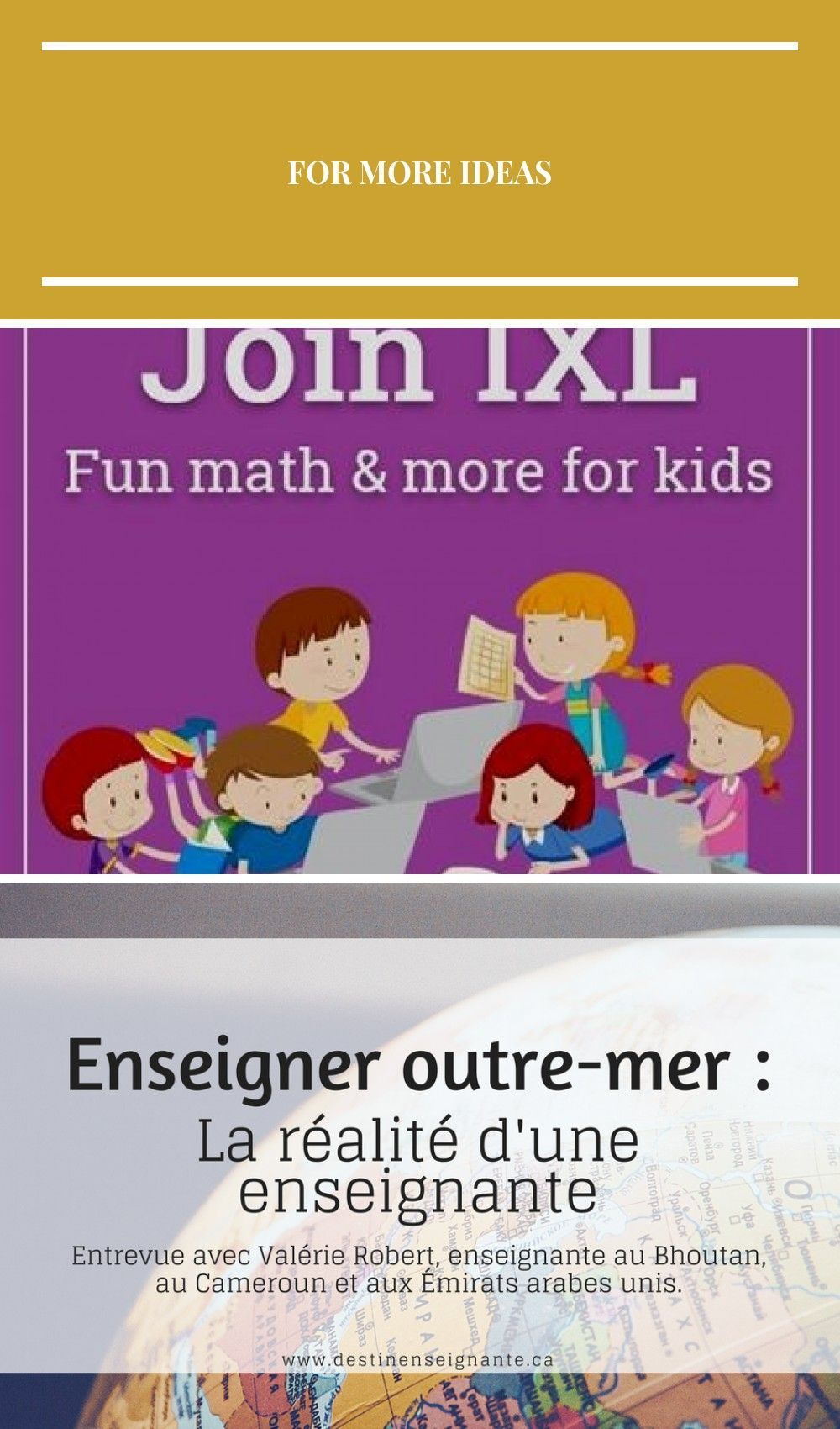 #homeschooling problems,  homeschooling 1 child,  virtual homeschooling free,  homeschooling advantages pdf,  best homeschooling christian curriculum,  homeschooling #education certificate,  homeschooling mn requirements to vote,  homeschooling family bonding stats calculator free,  homeschooling resources nzt drugs. Ressources pour Enseignants IXLFun online math & more on IXL.com! #bondingwithchild #homeschooling problems,  homeschooling 1 child,  virtual homeschooling free,  homeschooling adva #bondingwithchild