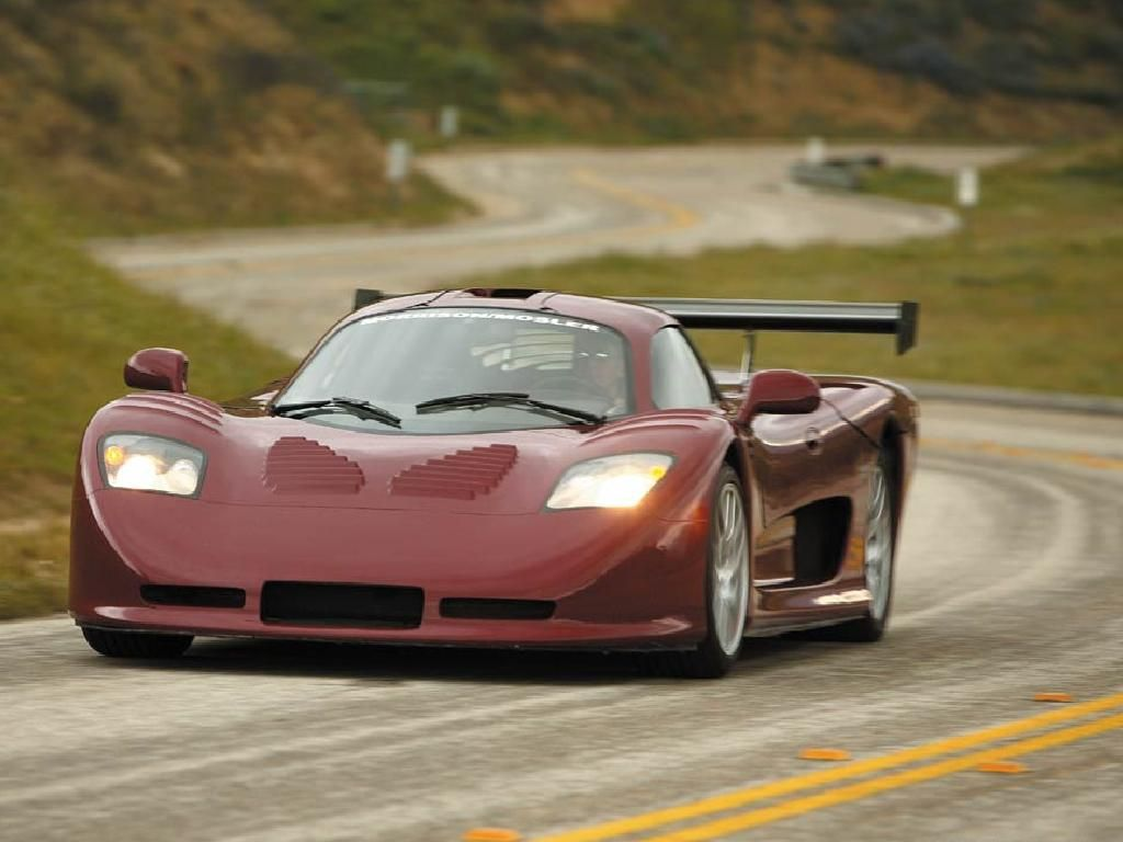 Mosler Mt900s Cars Super Cars Classic Cars Motor Car