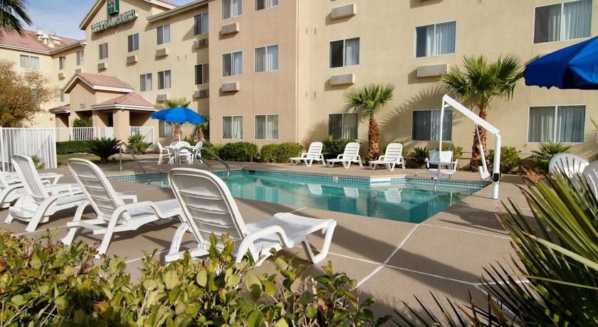 Pin By Hotelsescape On Staybridge Suites Orlando At Seaworld Two Bedroom Suites Sea World Orlando