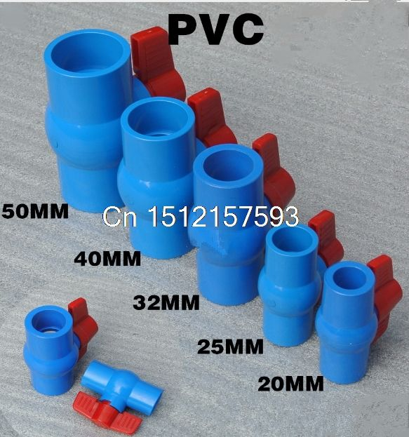Nibco 3 In X 1 1 2 In Pvc Dwv Hub X Hub Reducing Coupling Fitting C4801hd3112 The Home Depot Pvc Plumbing Fixtures Pvc Fittings