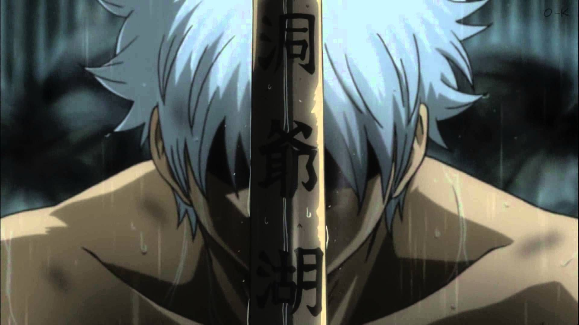 Mad Amv World Of Glass I Don T Know All Of The Anime Here But