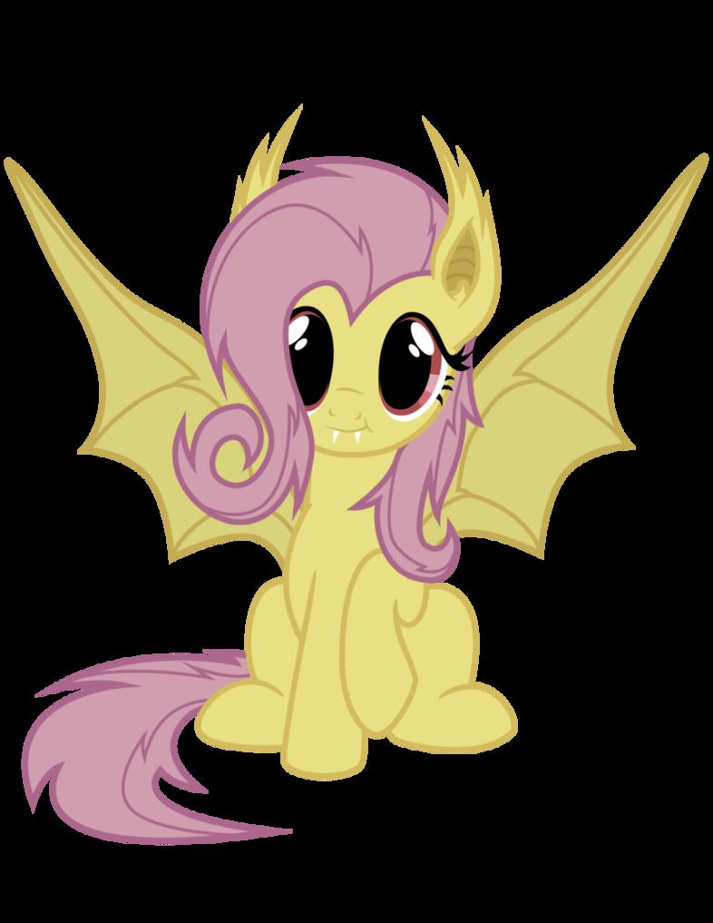 Image result for flutterbat cute