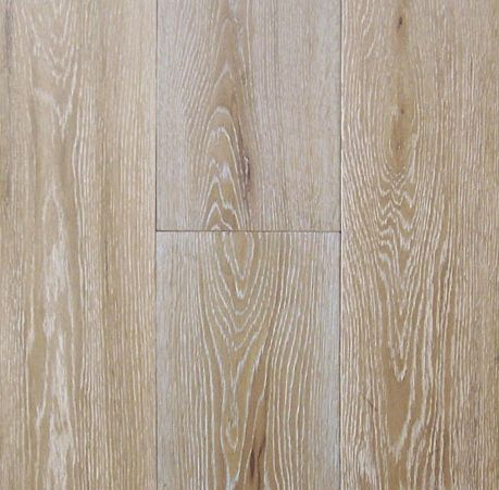 French Oak Wood Floors Many Options French Oak Woods And