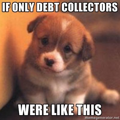 If Only Love You Meme Cheer Up Pictures Puppies