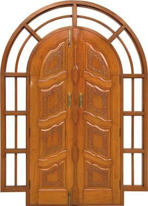 Rama Doors Manufacture Wide Range Of Shisham Teak Wooden
