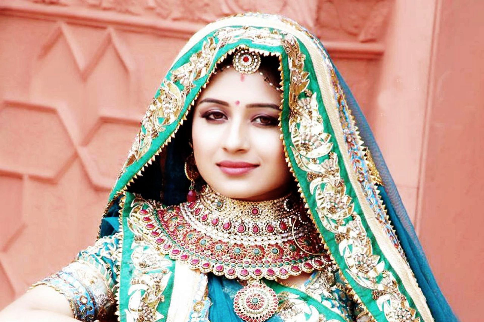 jodha akbar july 4th 2015