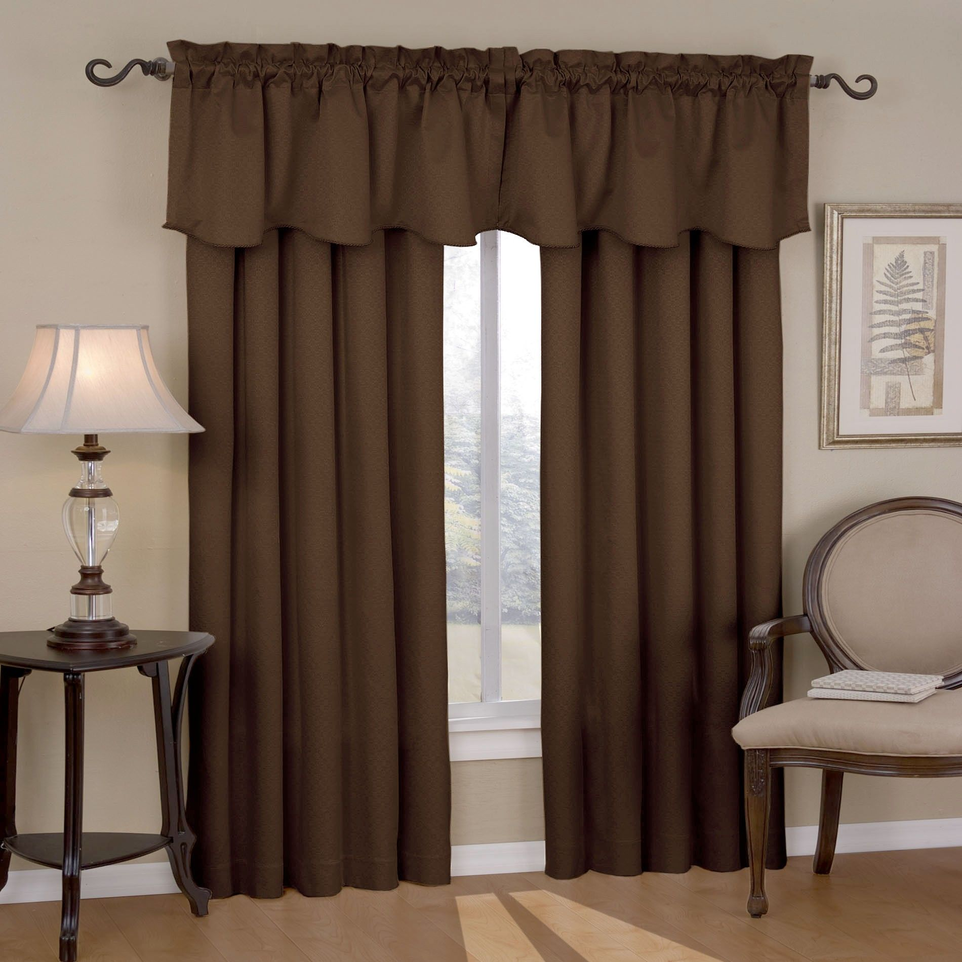 Blackout Curtains In Dubai Abu Dhabi And Across Uae Supply And Installation Call 0566009626 In 2020 Panel Curtains Drapes Curtains Valance Curtains