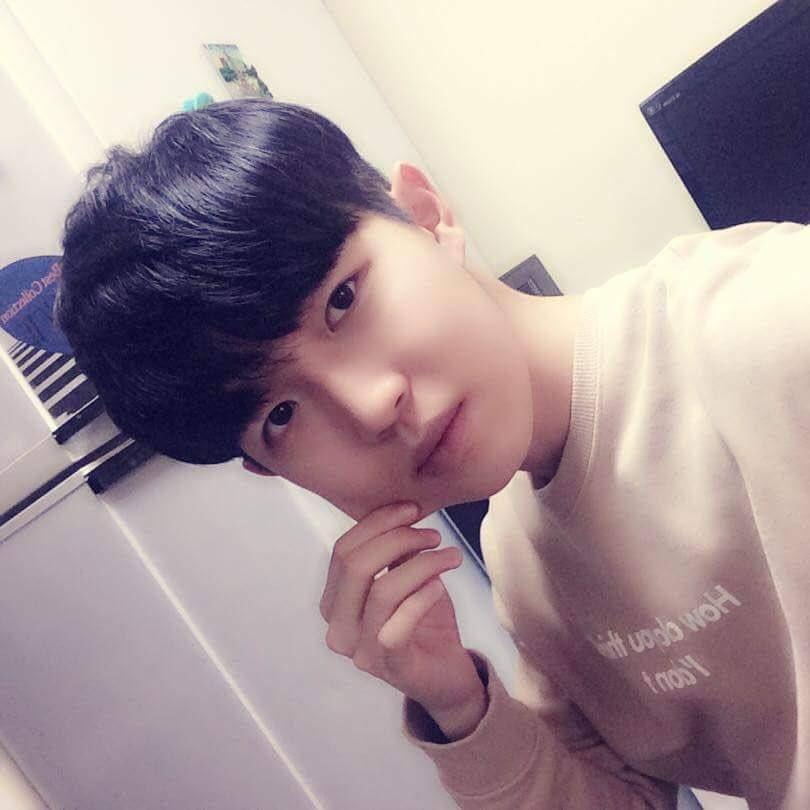 Image result for kim jaehwan