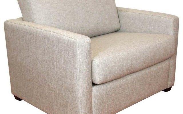 Top 10 Single Bed Sofa Sleeper Design