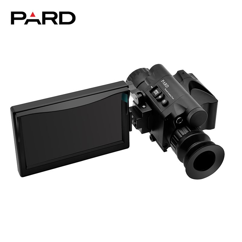 Pin On Pard Thermal Imaging Rifle Scope Night Vision Scope
