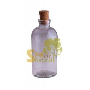 http://www.spacionatural.cl/tiendaweb/114-161-thickbox/botella-de-vidrio-redonda-250-ml.jpg