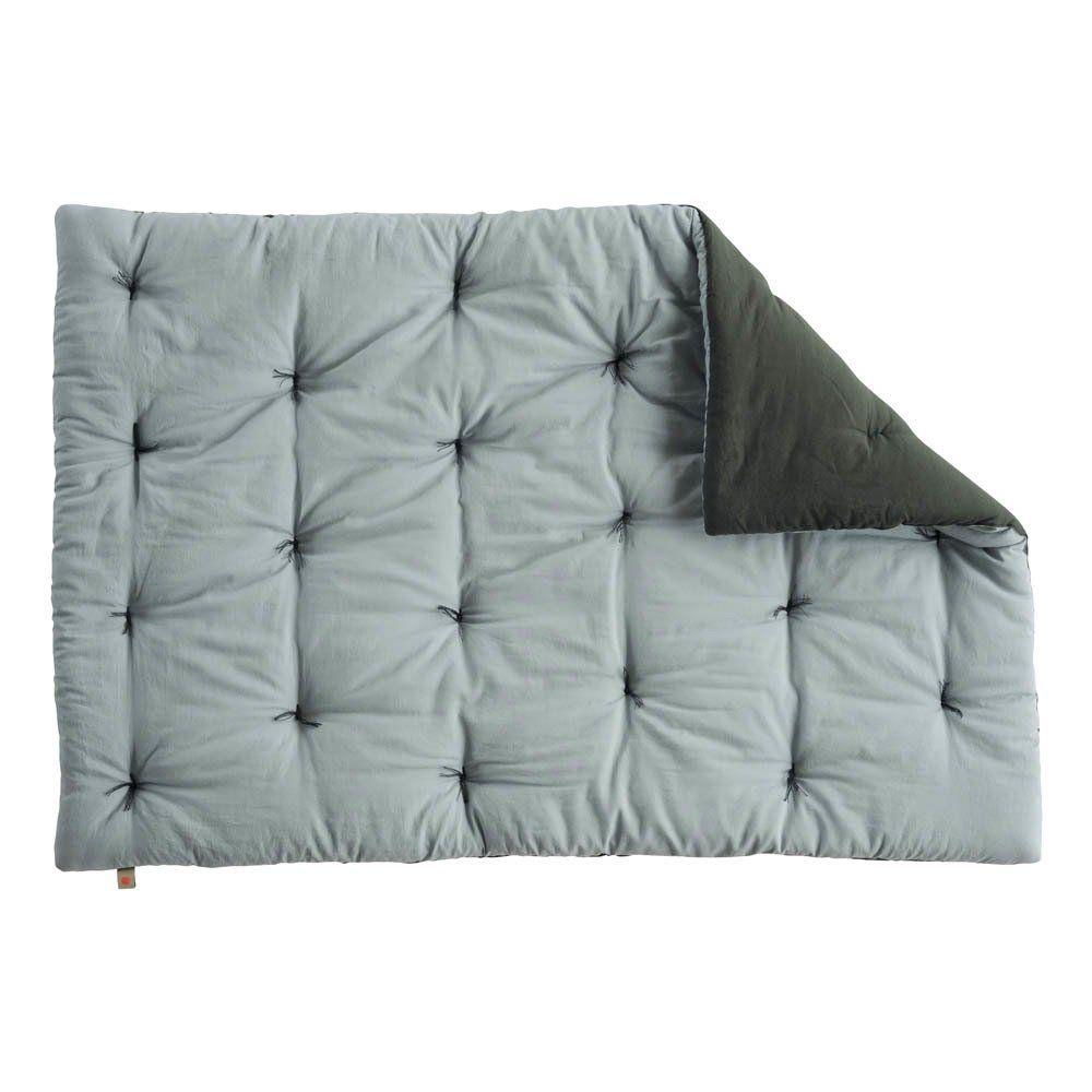Pillow Case Sleeping Bag La Cerise Sur Le Gateau Single Bed Cover