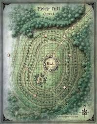 Image Result For Lost Mine Of Phandelver Maps Fantasy Map Dungeon Maps Map