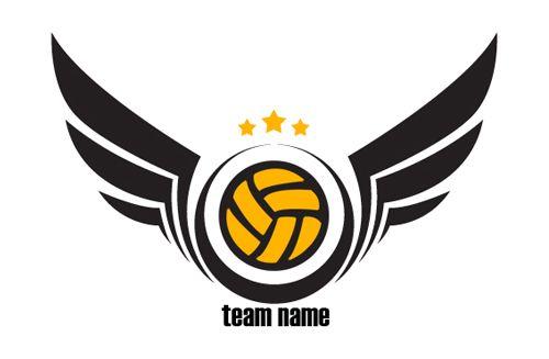 Soccer Team Logo Virben Deviantart | Company Logos - ClipArt Best ...