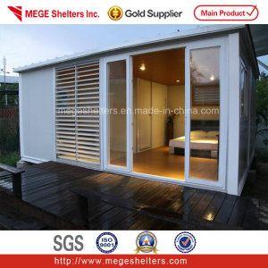 Malaysia Flat Pack Modular House Tiny Home House Home