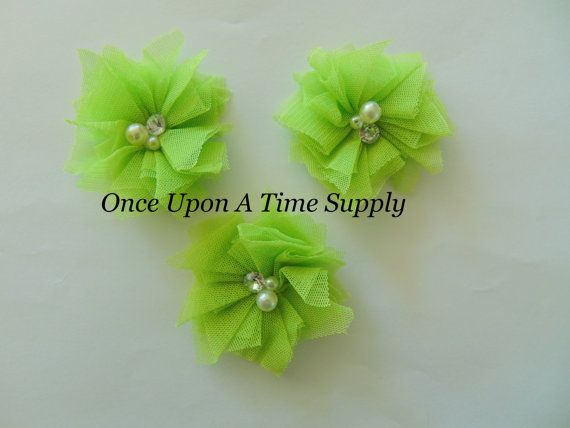 Hey, I found this really awesome Etsy listing at https://www.etsy.com/listing/170569565/lime-green-tulle-2-twirl-pearl
