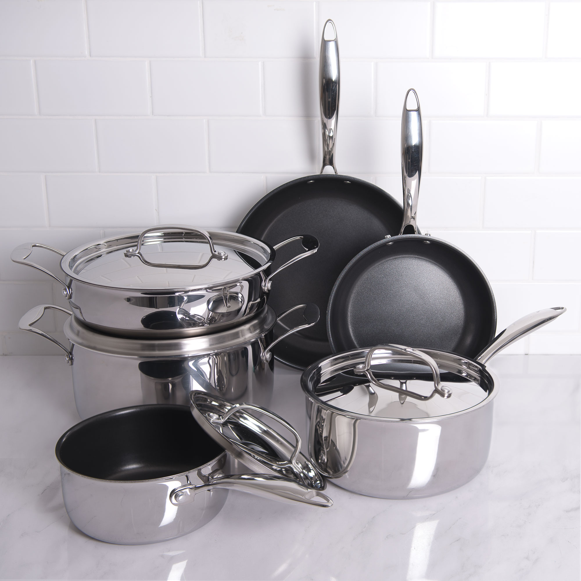 ab039e3f9b1babd49061700f2aef425e - Better Homes And Gardens Stainless Steel