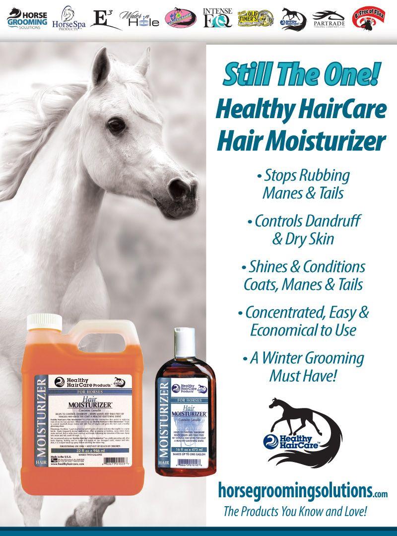 Care for winter hair. Healthy HairCare Hair Moisturizer
