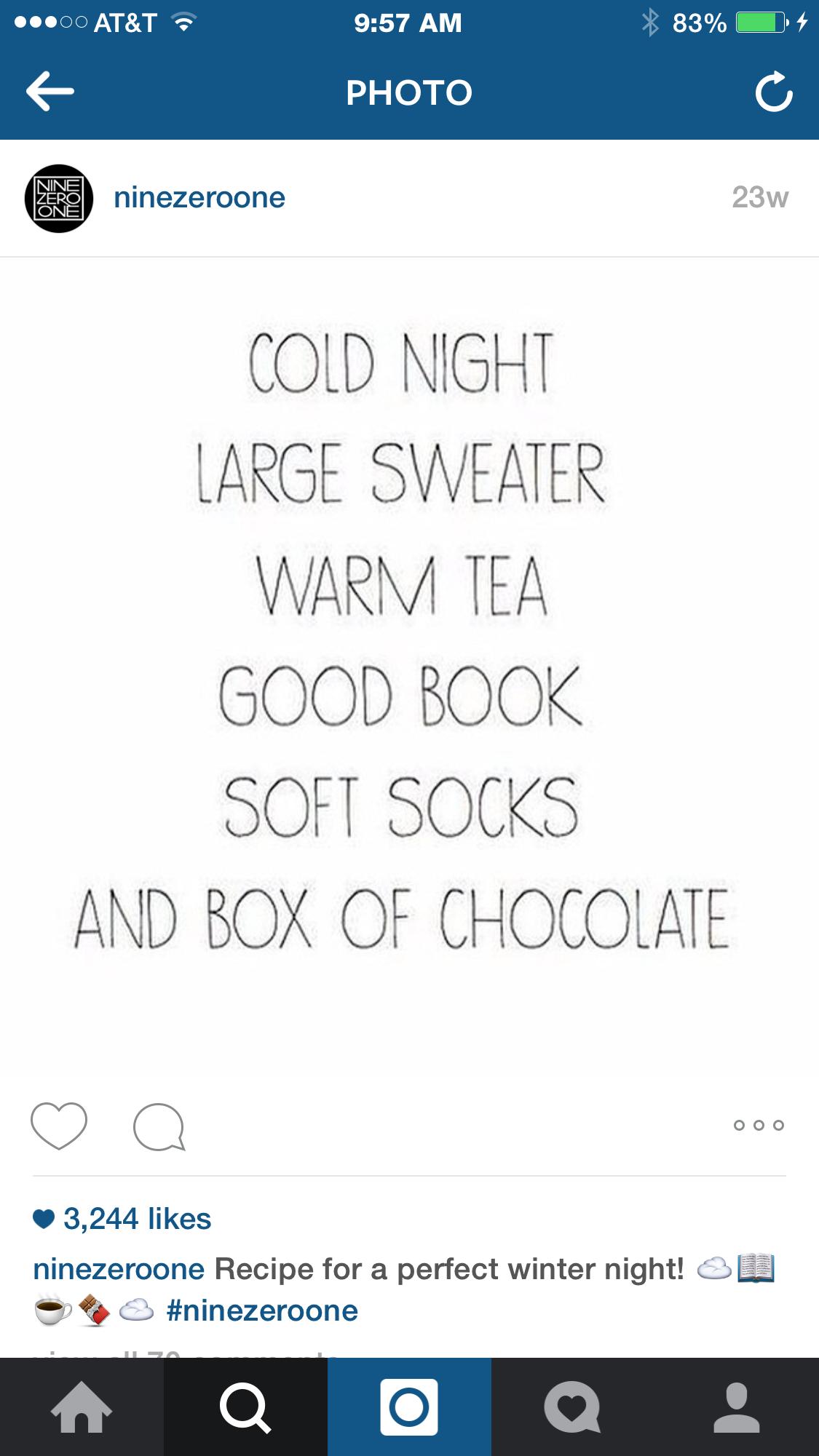 Pin By Karen Massanova On Favorite Quotes Pinterest