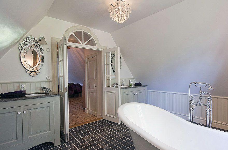Bathroom Chandeliers Natural Guest Studio Room