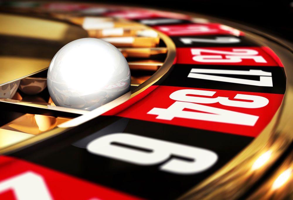 Online Casino Maestro Be és Kifizetések