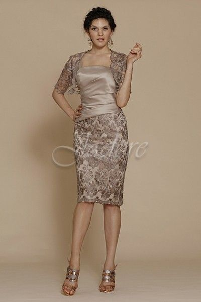 945b1b1ae13 Smik Jadore - J2062 - Mother of the Bride - Formal Wear Smik Clothing