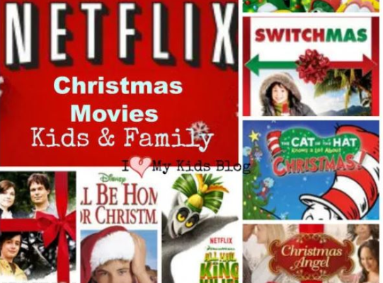 Christmas Movies On Netflix 2019 10 Best Netflix Movies To Watch This Christmas Legityarn Netflix Movies Christmas Movies Netflix Movies To Watch